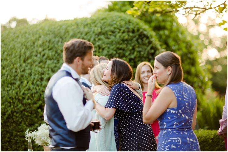 MA Smallfield Place wedding, surrey114.jpg