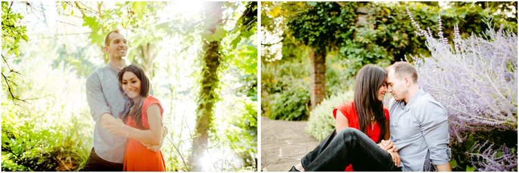 YD London engagement16.jpg