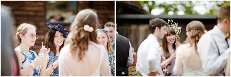 LJ Norman Court Barn wedding26.jpg