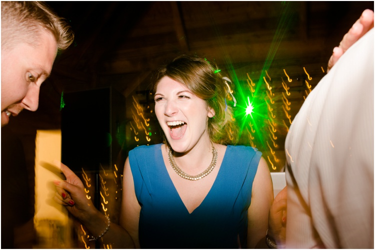 LJ Norman Court Barn wedding56.jpg