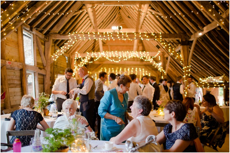 LJ Norman Court Barn wedding60.jpg