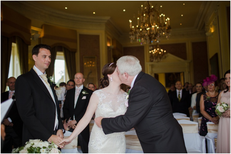 CA Stoke Park wedding23.jpg