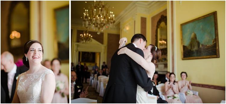 CA Stoke Park wedding26.jpg