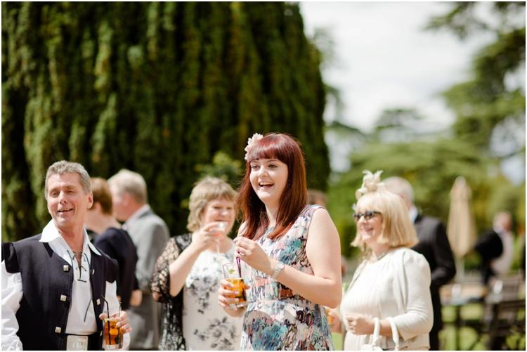 CA Stoke Park wedding28.jpg
