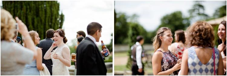 CA Stoke Park wedding27.jpg