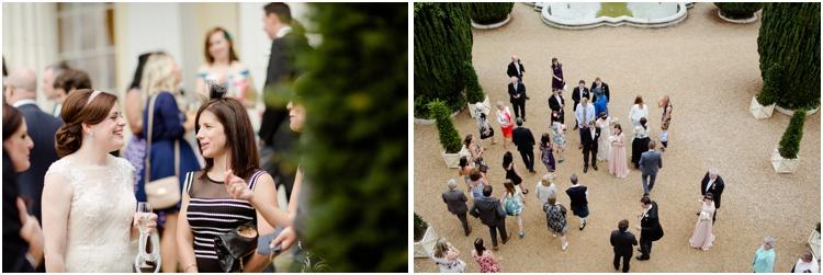 CA Stoke Park wedding30.jpg