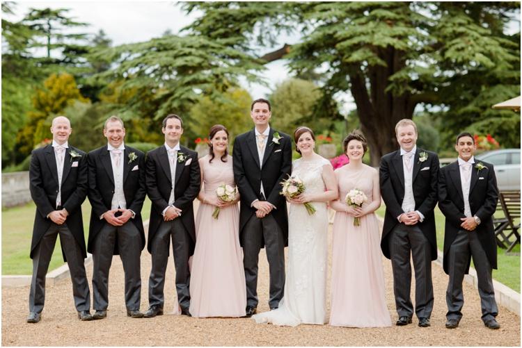 CA Stoke Park wedding31.jpg