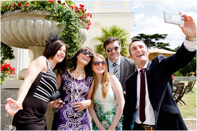 CA Stoke Park wedding29.jpg