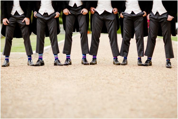 CA Stoke Park wedding35.jpg