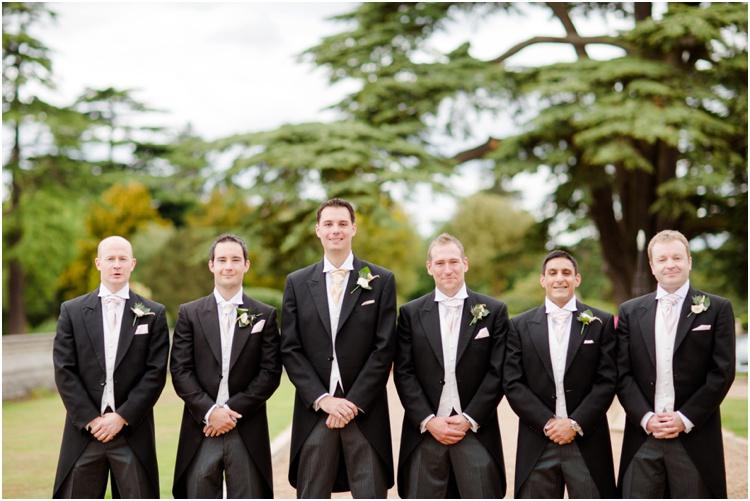 CA Stoke Park wedding34.jpg