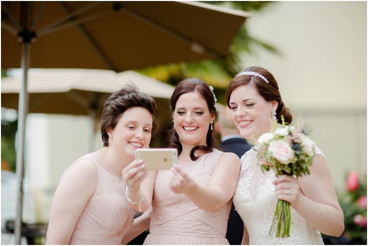 CA Stoke Park wedding36.jpg