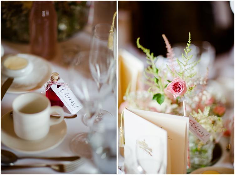 CA Stoke Park wedding39.jpg