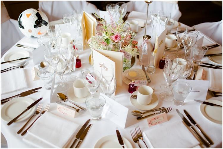 CA Stoke Park wedding43.jpg