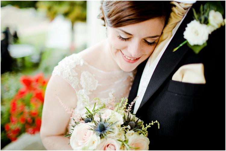 CA Stoke Park wedding46.jpg