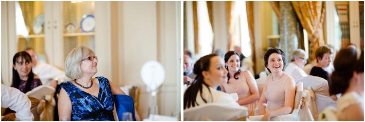 CA Stoke Park wedding54.jpg