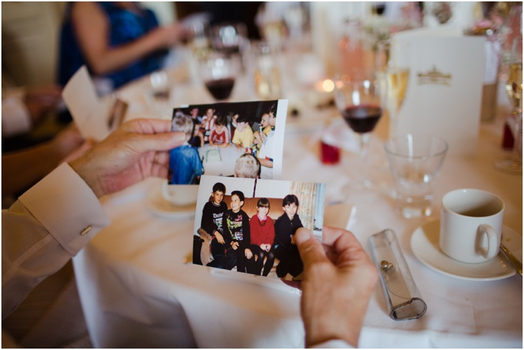 CA Stoke Park wedding56.jpg