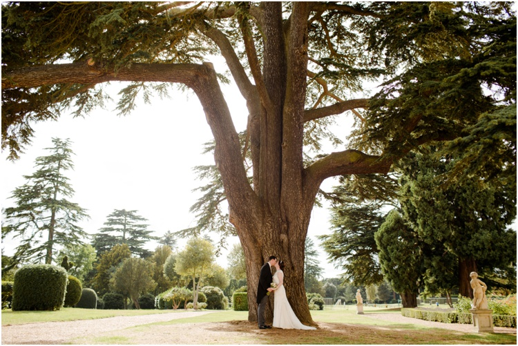 CA Stoke Park wedding61.jpg