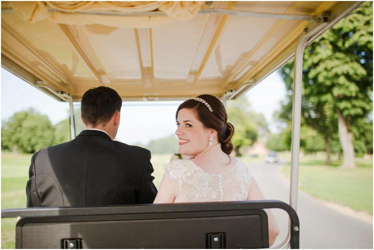 CA Stoke Park wedding62.jpg