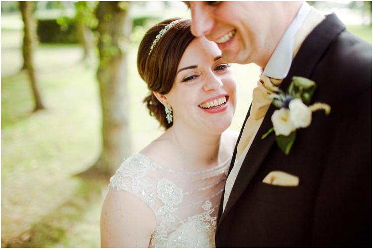 CA Stoke Park wedding66.jpg