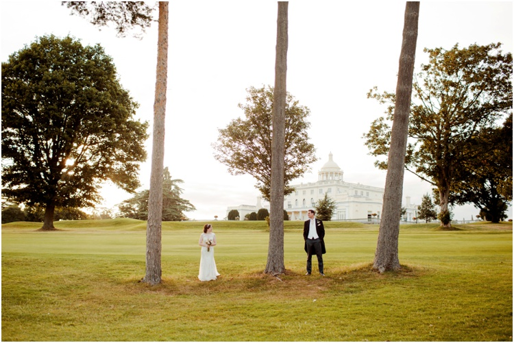 CA Stoke Park wedding69.jpg