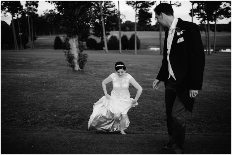 CA Stoke Park wedding70.jpg