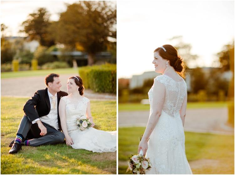 CA Stoke Park wedding74.jpg