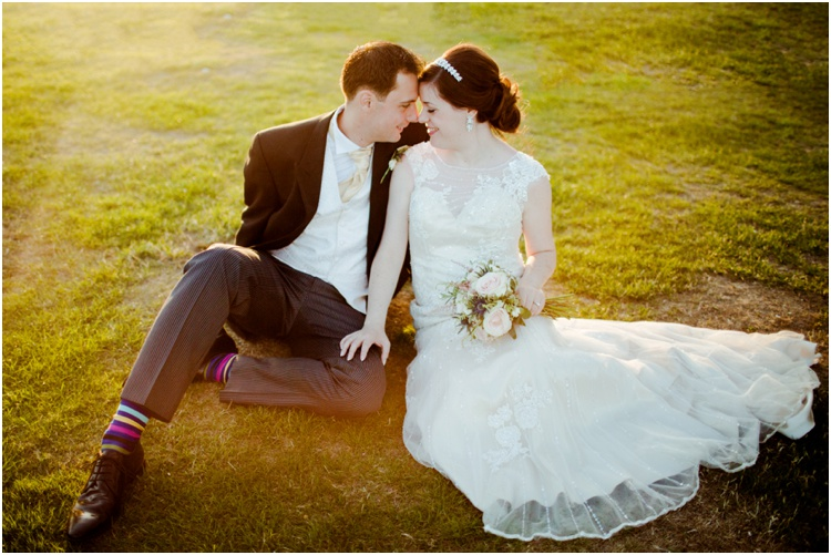 CA Stoke Park wedding73.jpg
