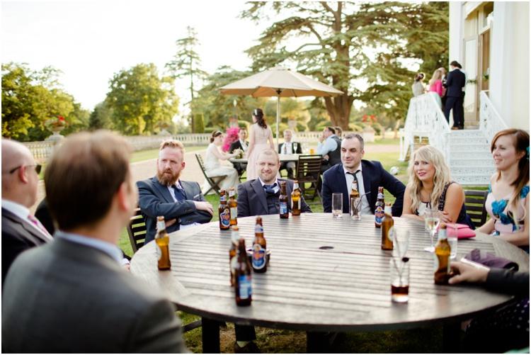 CA Stoke Park wedding76.jpg