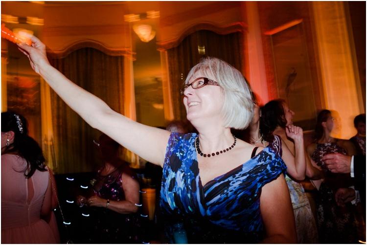 CA Stoke Park wedding82.jpg