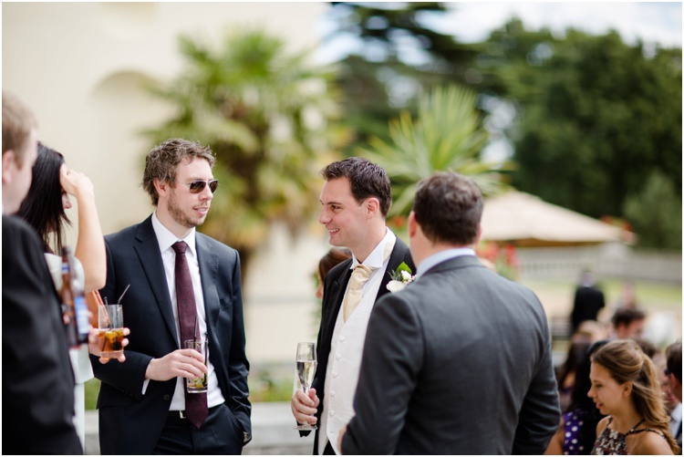 CA Stoke Park wedding91.jpg
