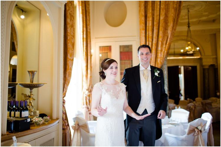 CA Stoke Park wedding95.jpg