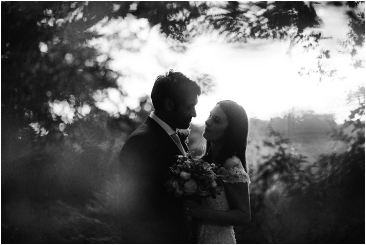 CA norwood place farm wedding96.jpg