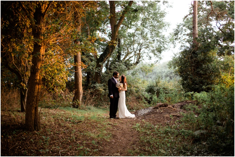 CA norwood place farm wedding95.jpg