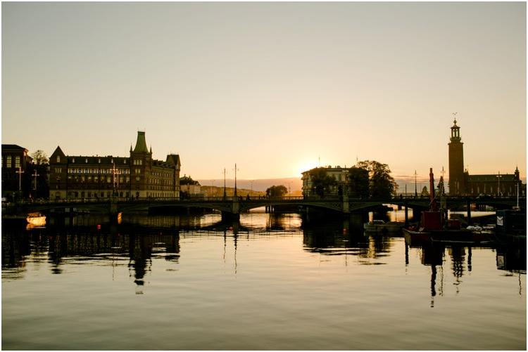 Stockholm9.jpg