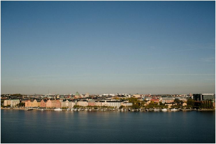 Stockholm27.jpg