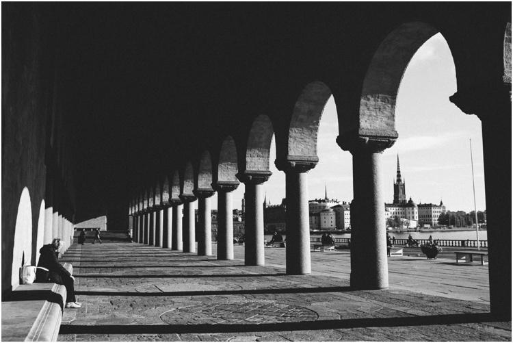 Stockholm31.jpg