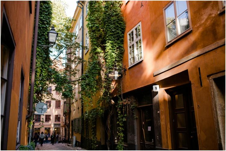 Stockholm36.jpg