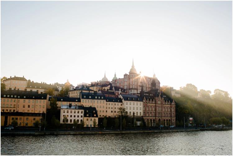 Stockholm43.jpg