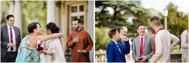 YD grove house wedding19.jpg