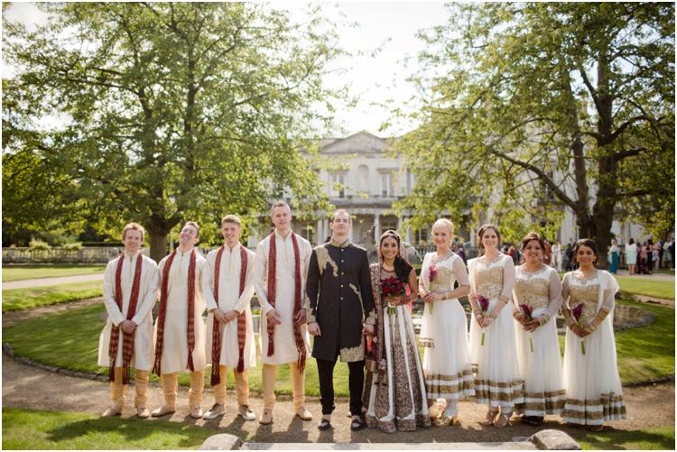 YD grove house wedding27.jpg
