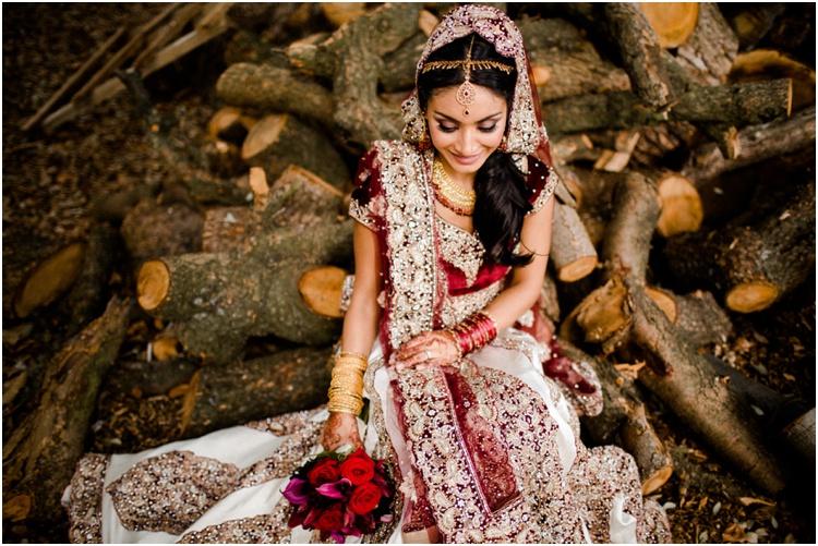 YD grove house wedding37.jpg