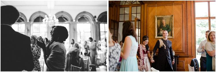 YD grove house wedding47.jpg