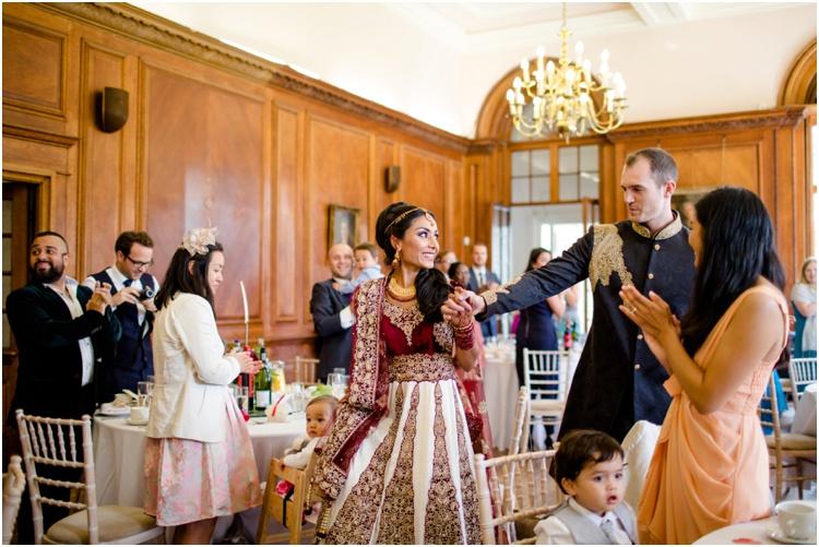 YD grove house wedding48.jpg
