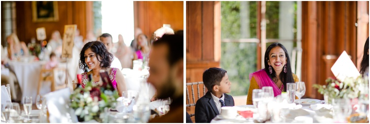 YD grove house wedding54.jpg