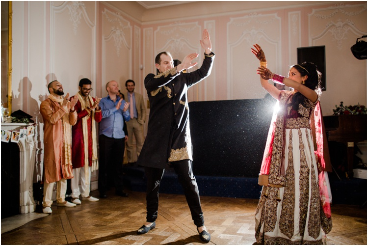 YD grove house wedding68.jpg