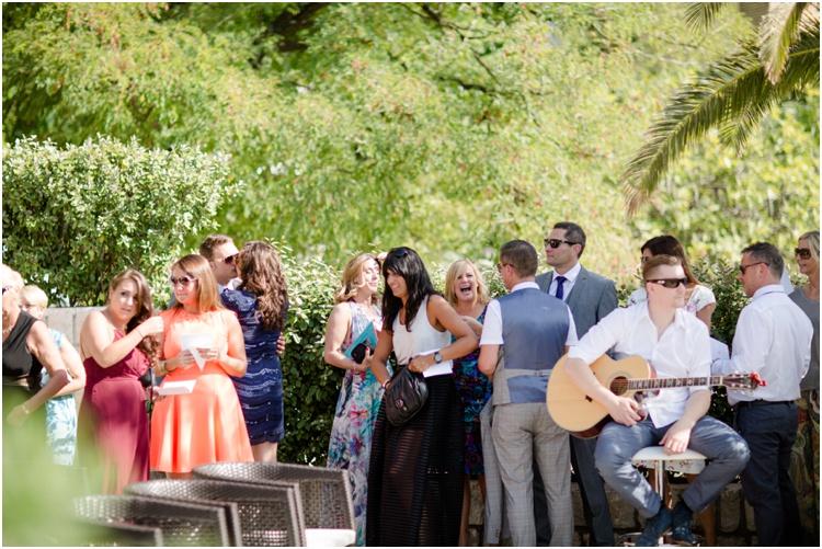 FJ Montenegro wedding14.jpg