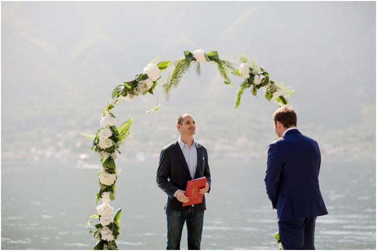 FJ Montenegro wedding19.jpg