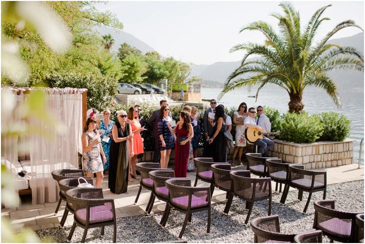 FJ Montenegro wedding17.jpg