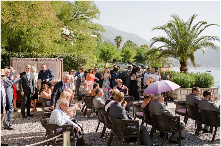 FJ Montenegro wedding23.jpg