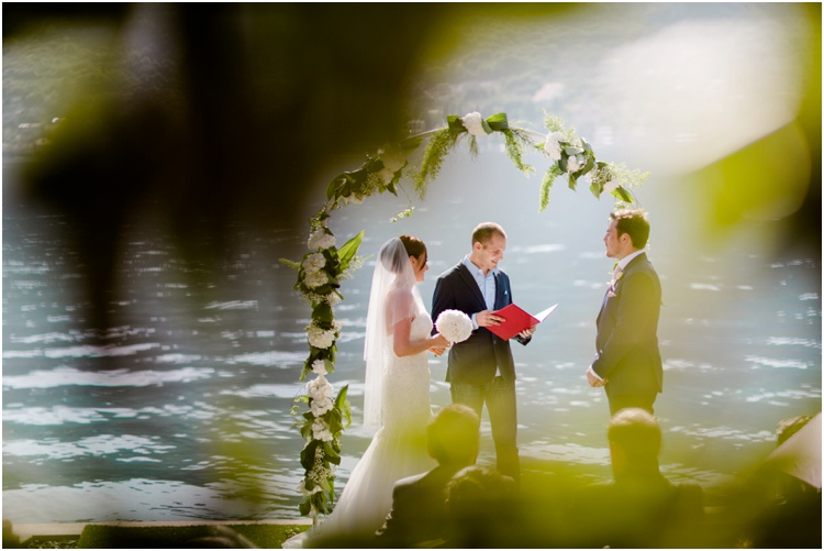 FJ Montenegro wedding26.jpg